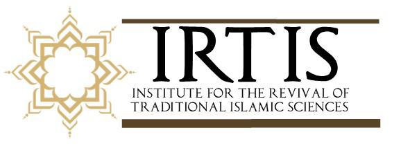 IRTIS