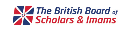 British Board of Scholars and Imams (BBSI)
