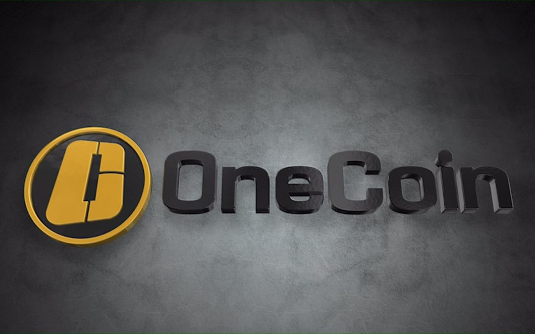 The Spectator: Fatwa by Mufti Amjad Mohammed exposes Onecoin scam