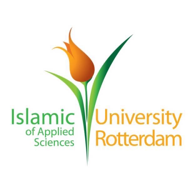 Islamic University of Applied Sciences Rotterdam (IUASR)